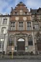 Salle Saint-Georges